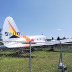 呼水槽水漏れ修理・所沢航空記念公園