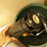 トイレ水漏れ修理 HH08018S